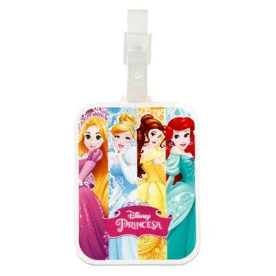 Etiqueta-de-Bagagem-Princesas-16K6051