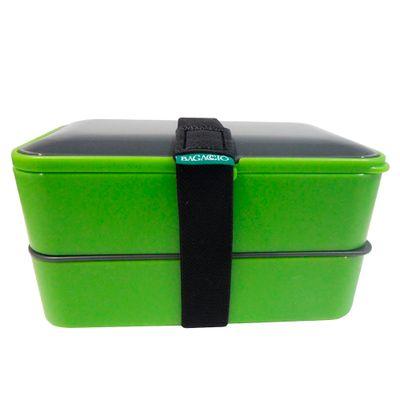 Lunch-Box-Bagaggio-com-Duplo-Recipiente6241