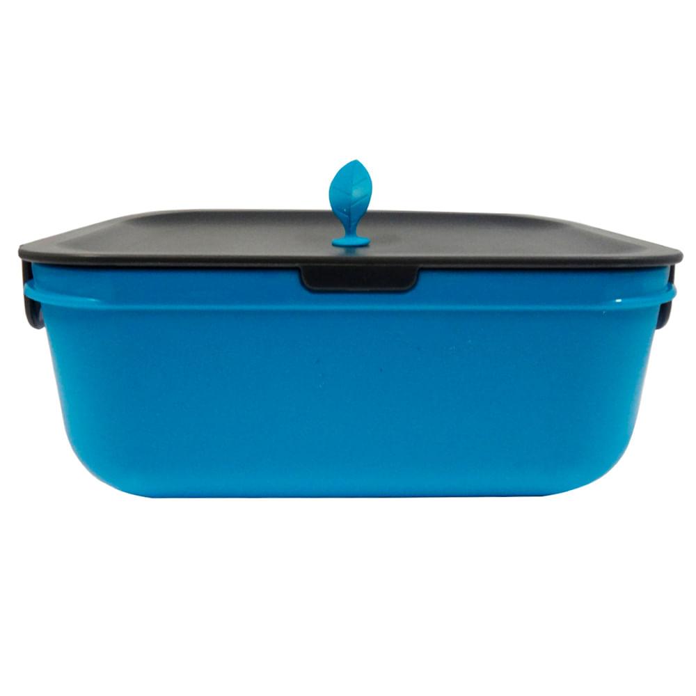 Lunch-Box-Bagaggio0301