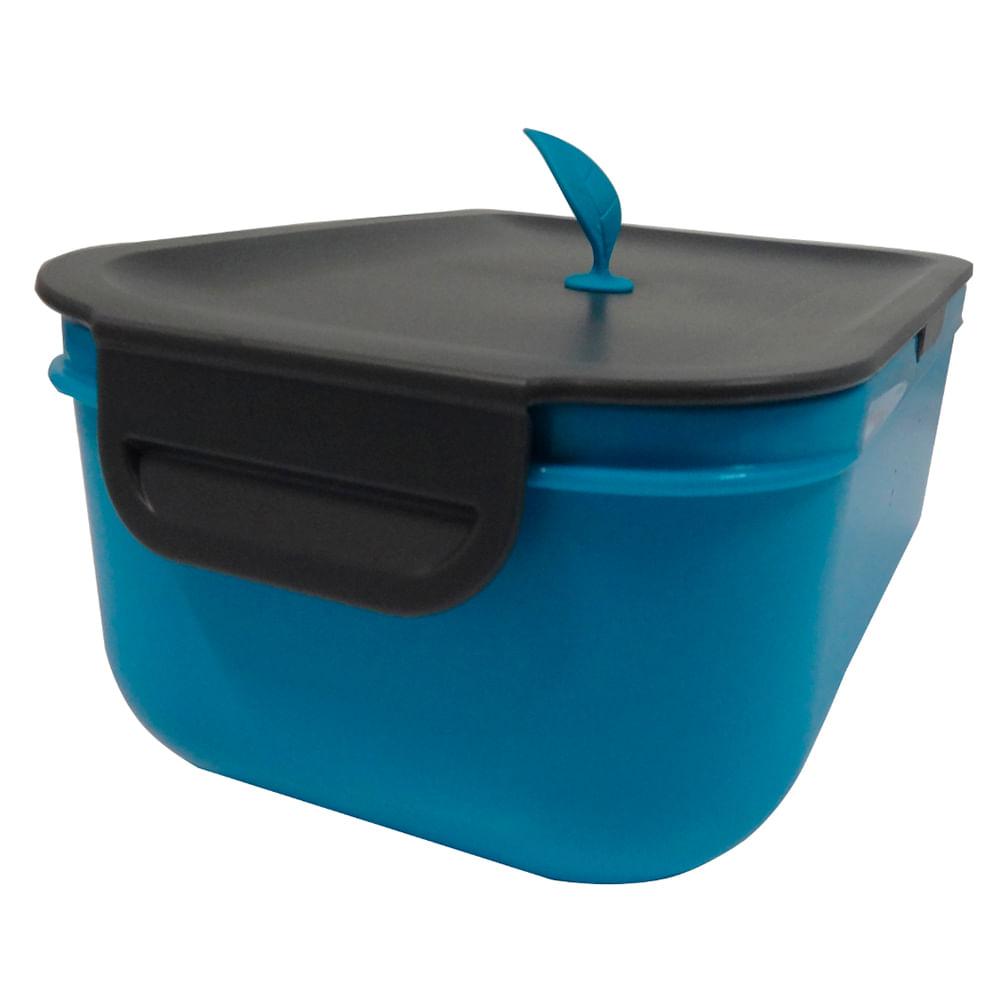 Lunch-Box-Bagaggio0302