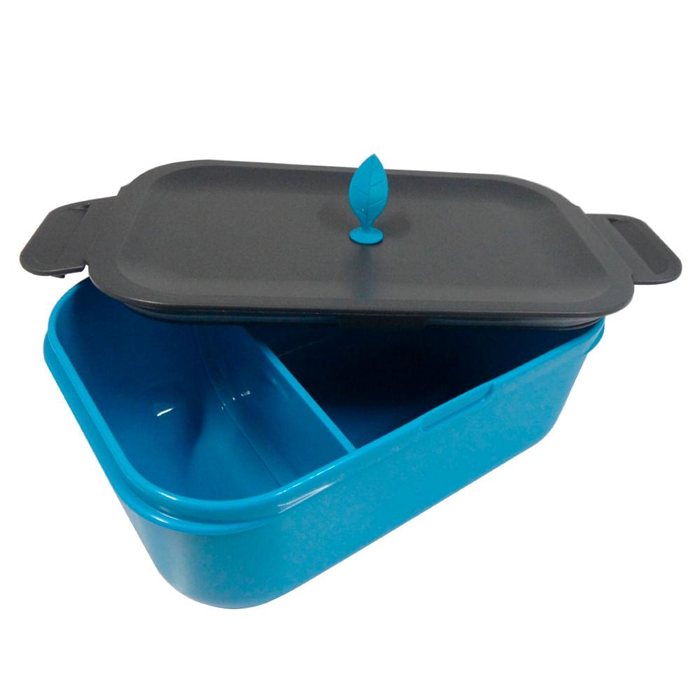 Lunch-Box-Bagaggio0303