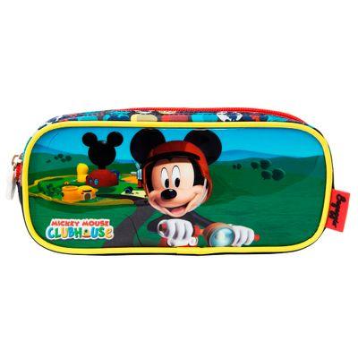 Estojo-Mickey-17k6511