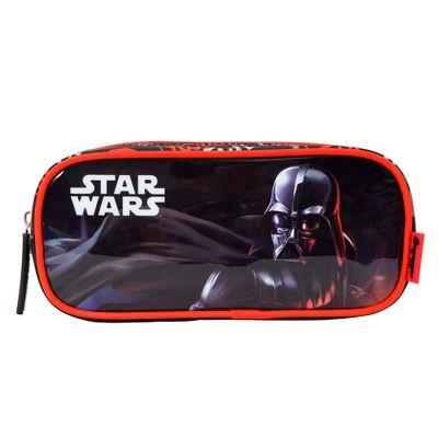 Estojo-Darth-Vader-17K4581