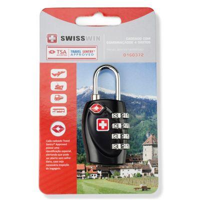 Cadeado-Swisswin-TSA-Segredo-com-4-digitos4581