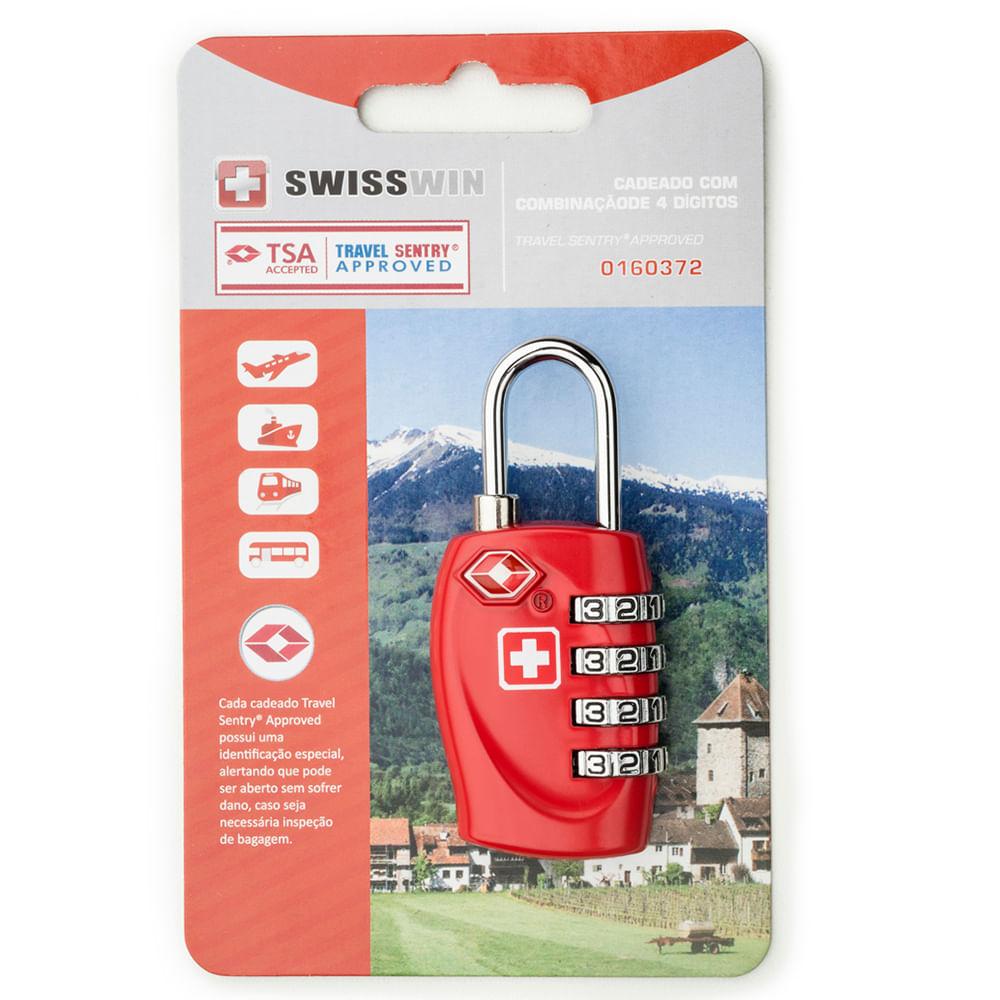 Cadeado-Swisswin-TSA-Segredo-com-4-digitos6511