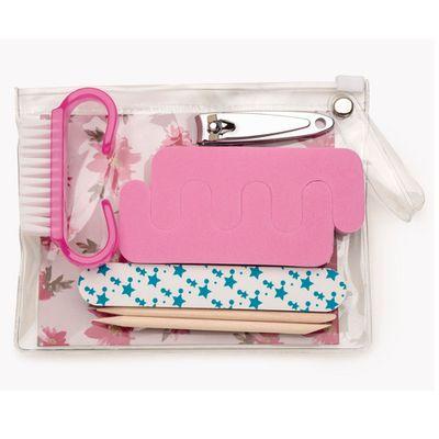 Kit-Manicure-com-Escovinha-17Y5601