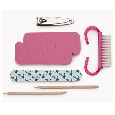 Kit-Manicure-com-Escovinha-17Y5602