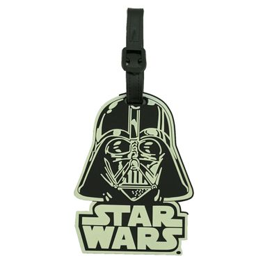 Etiqueta-de-Bagagem-Star-Wars----Darth-Vader4581