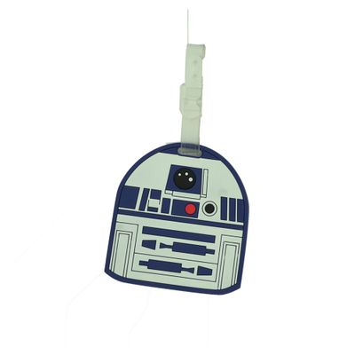 Etiqueta-de-Bagagem-Star-Wars-R2D20301