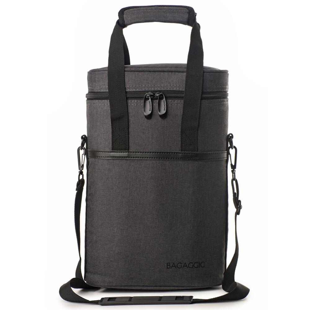 WINE-BAG--2-GARRAFAS---PRETO-U4581