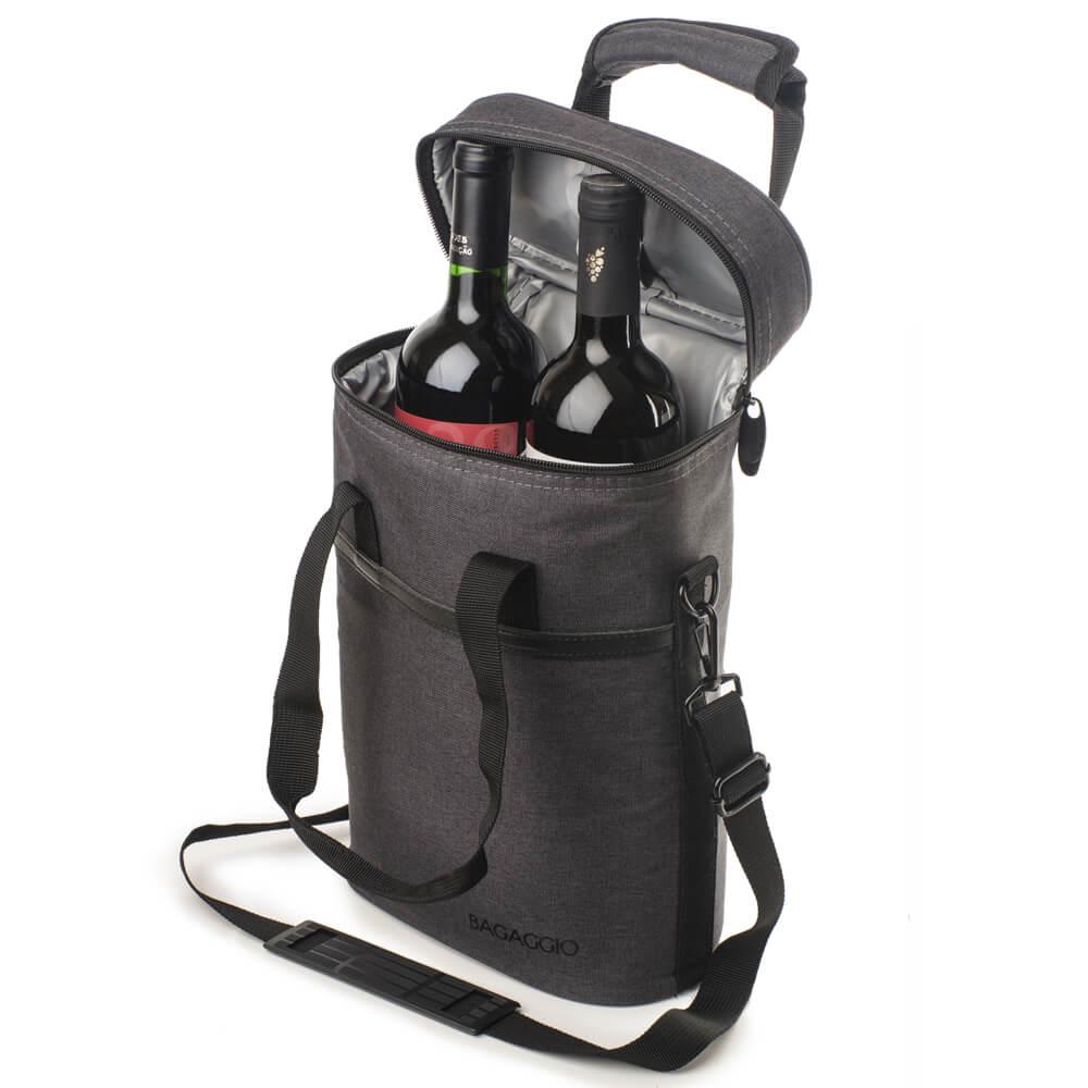 WINE-BAG--2-GARRAFAS---PRETO-U4582