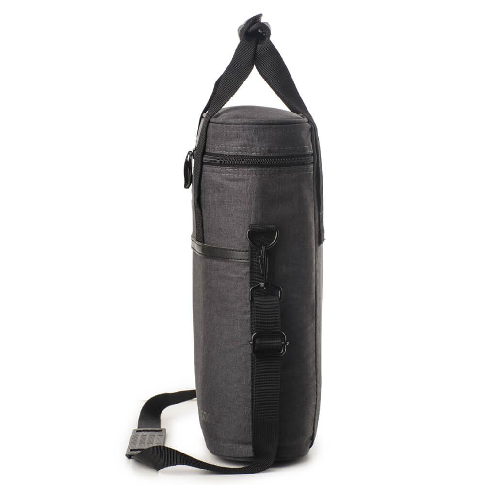 WINE-BAG--2-GARRAFAS---PRETO-U4583
