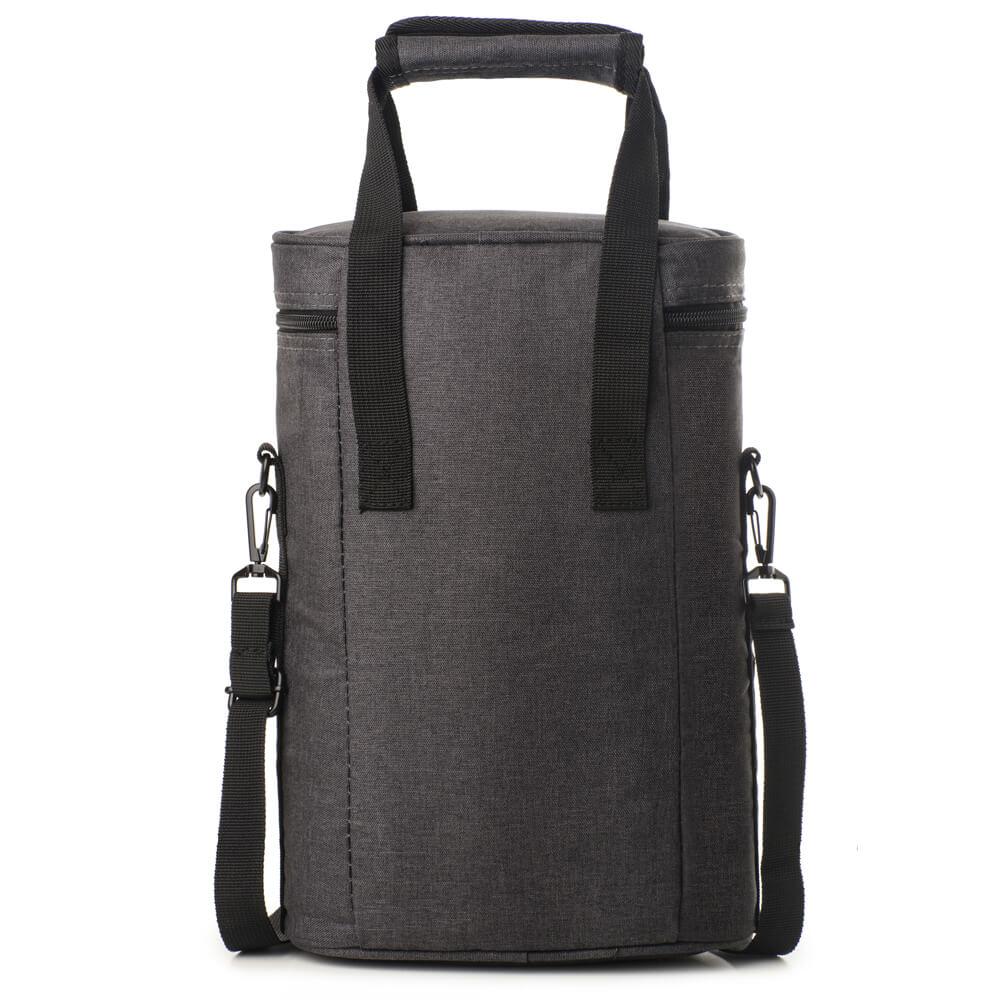 WINE-BAG--2-GARRAFAS---PRETO-U4584