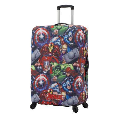 Capa-de-Mala-Avengers---Pequena2012