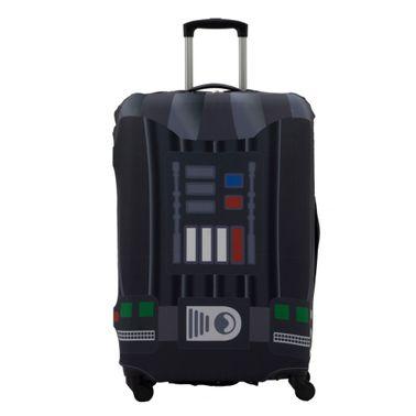 Capa-de-Mala-Darth-Vader---Grande4581