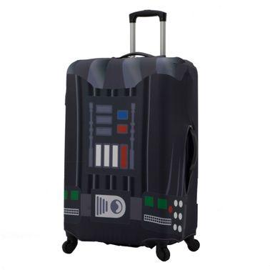 Capa-de-Mala-Darth-Vader---Grande4582