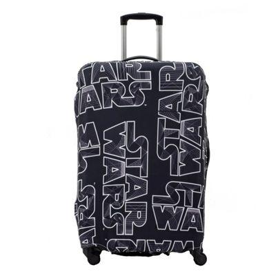 Capa-de-Mala-Star-Wars---Grande4581
