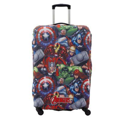 Capa-de-Mala-Avengers---Grande2011