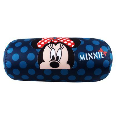 Almofada-Minnie-Mouse0301