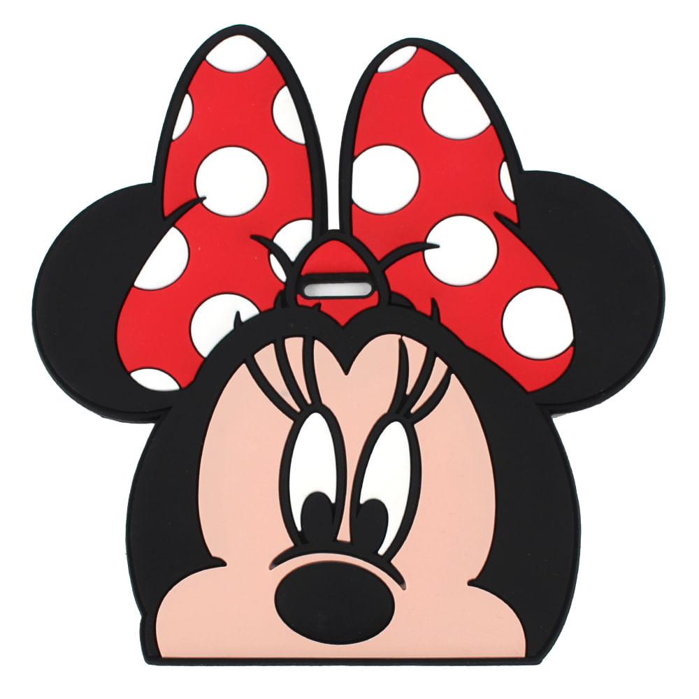 Etiqueta-de-Identificacao-Minnie4581