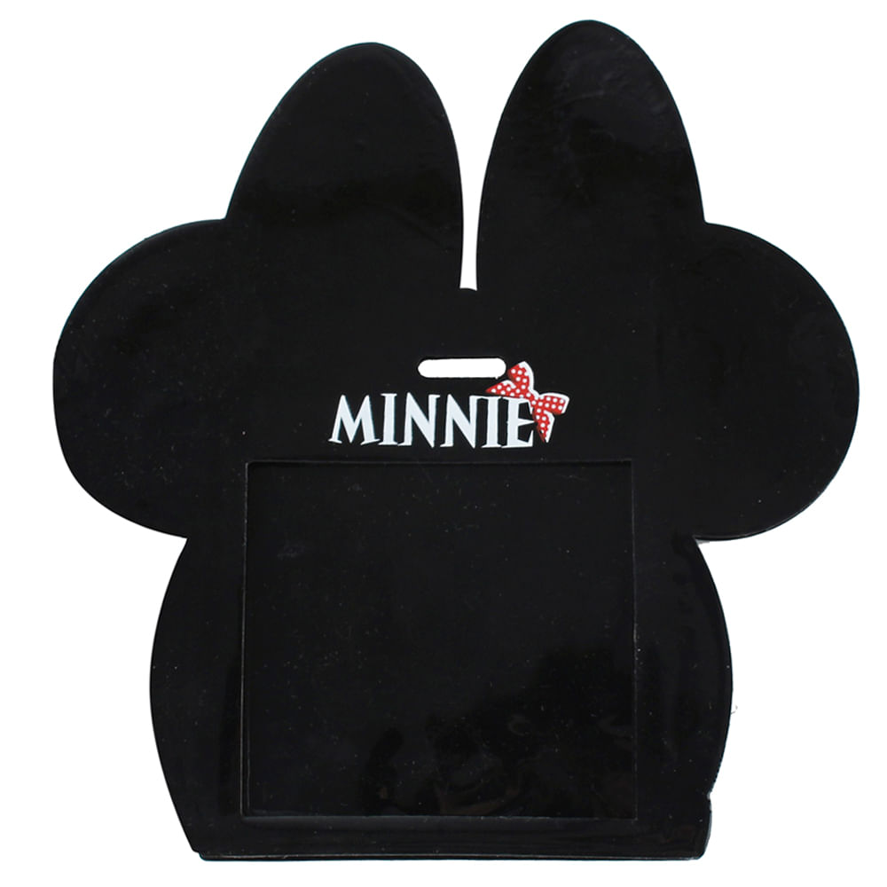 Etiqueta-de-Identificacao-Minnie4582