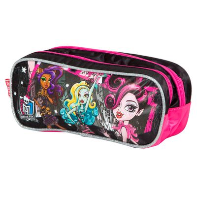 ESTOJO-02-COMP-MONSTER-HIGH-FILME--2-DIV--ROSA-U5601