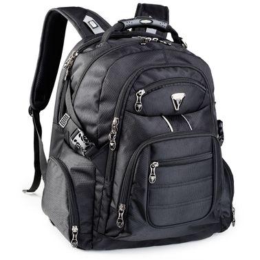 Mochila-Bagaggio-Nepal-com-Porta-Notebook-e-Tablet4581