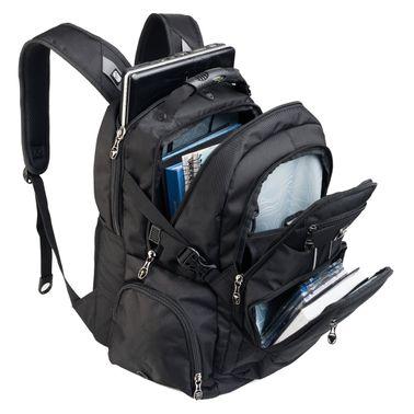 Mochila-Bagaggio-Nepal-com-Porta-Notebook-e-Tablet4582