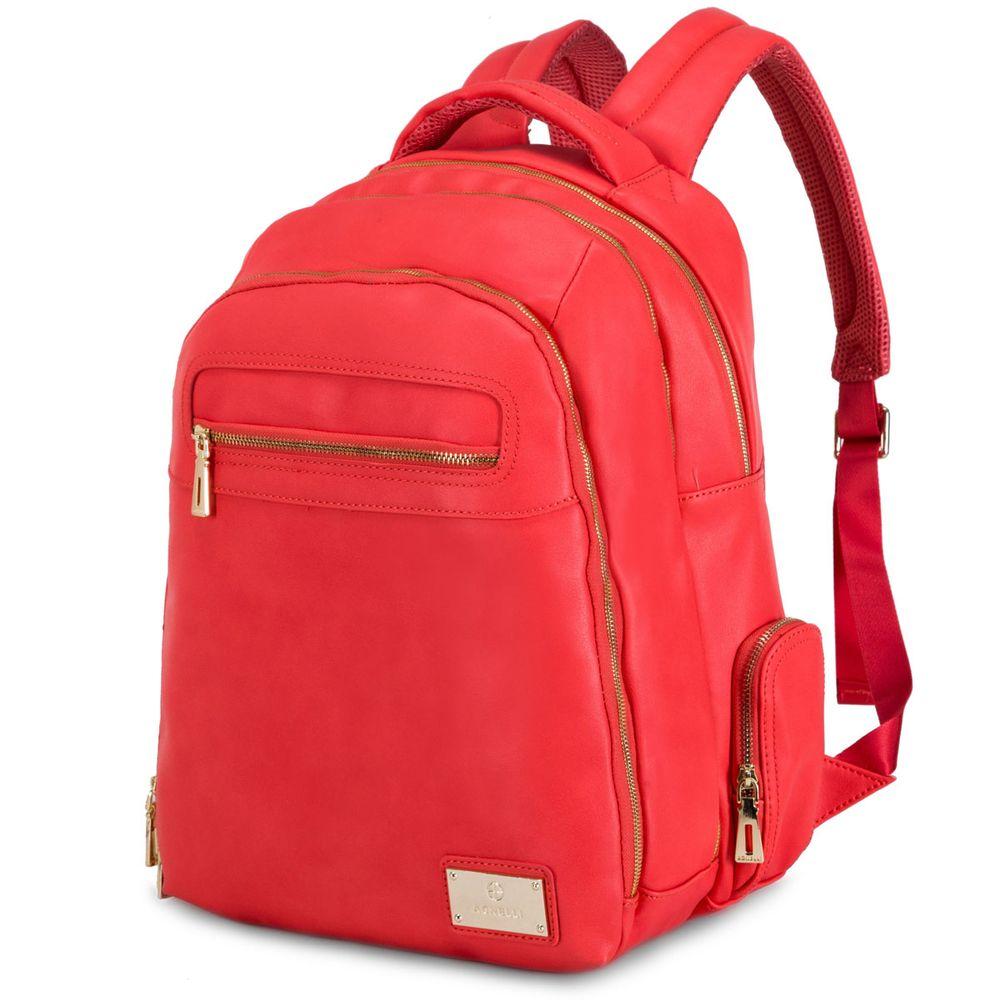 Mochila-Agnelli-com-Porta-Notebook6175