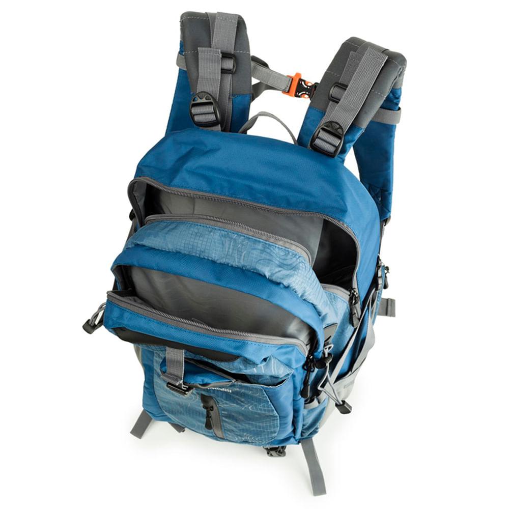 Mochila-Camping-Outdoor-45L0302