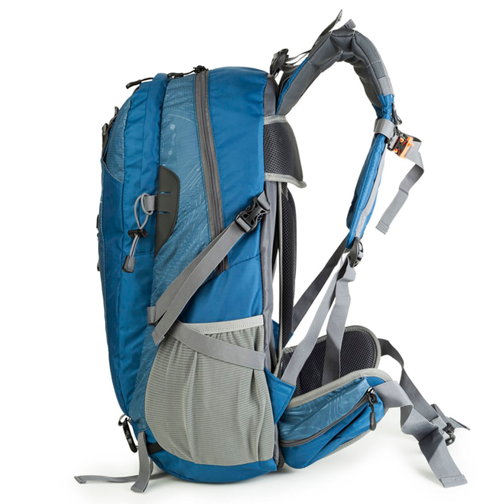 Mochila-Camping-Outdoor-45L0303