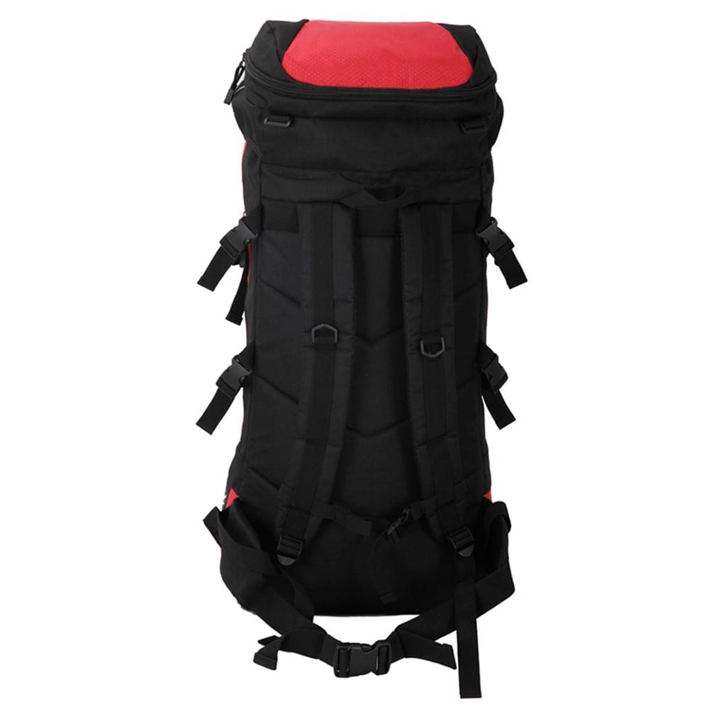 Mochila-Camping-Alpine-70-lts6514