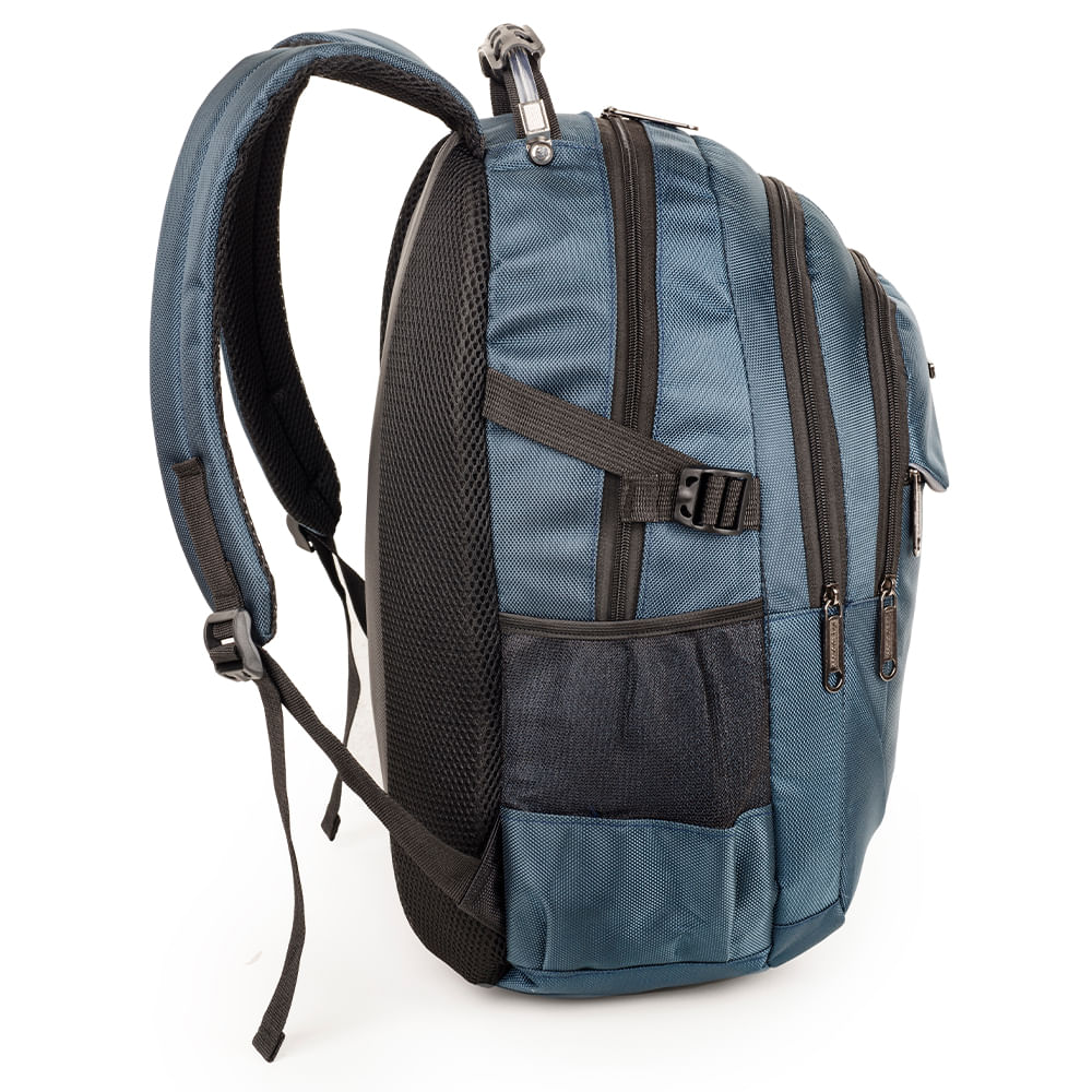 Mochila-Travelcross-Apex3372