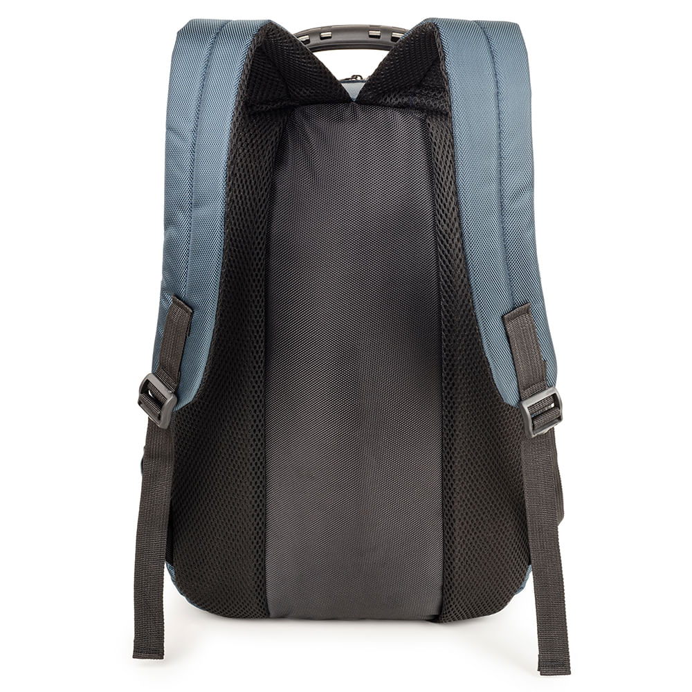 Mochila-Travelcross-Apex3373