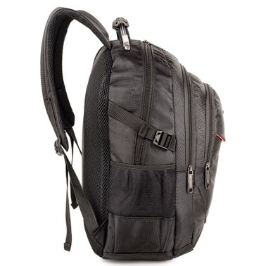 Mochila-Travelcross-Apex4582