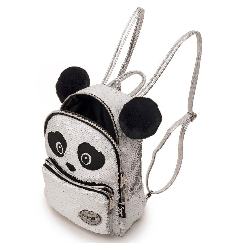 Mochilinha-Panda-19J8082