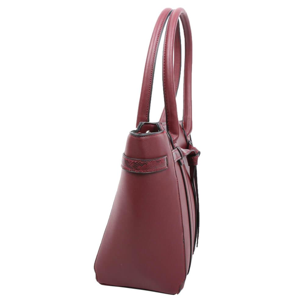 Bolsa-Bharani-19I0103