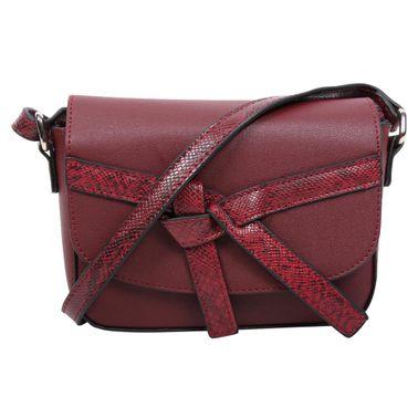 Bolsa-Bharani-19I0101