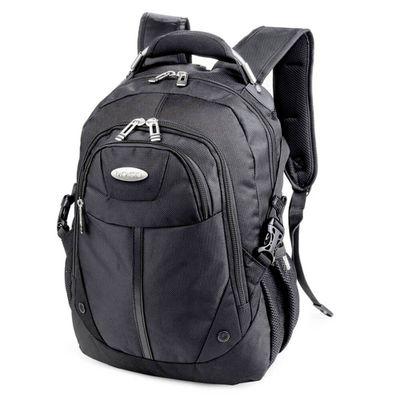 Mochila-Bagaggio-Senior-com-Porta-Notebook4581