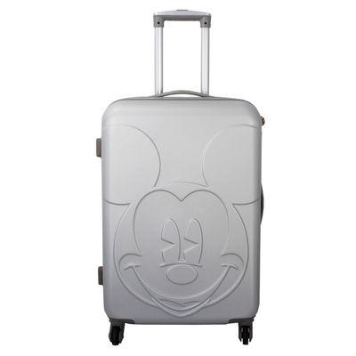 Mala-Diney-Mickey-Faces---Media4401