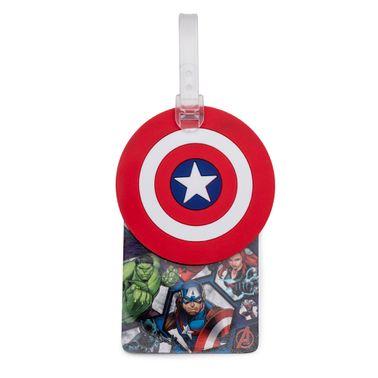 Etiqueta-de-Bagagem-Marvel-Capitao-America0301