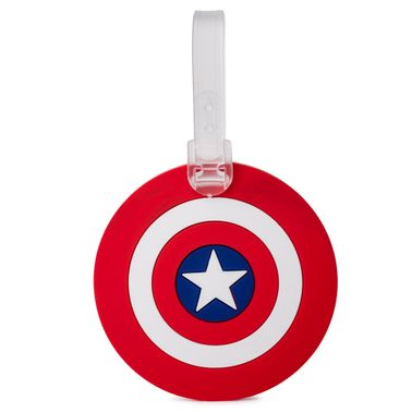 Etiqueta-de-Bagagem-Marvel-Capitao-America0302