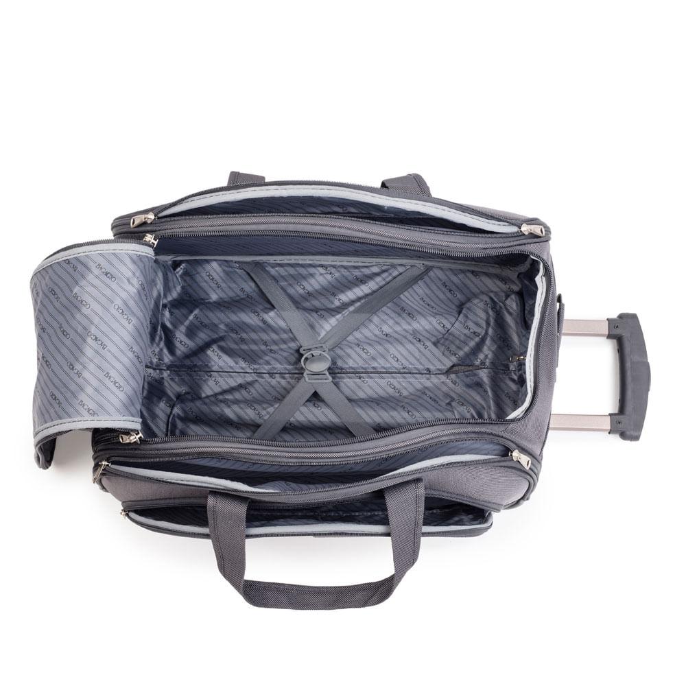 Bolsa-de-Viagem-Com-Rodas-Cordoba-II---Media1785