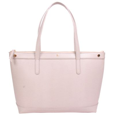 BOLSA-DIA-DIA-I-LIBERTY-20M--OFF-WHITE-U--------------------3941