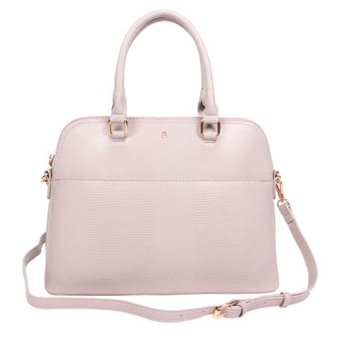 BOLSA-DIA-DIA-II-LIBERTY-20M--OFF-WHITE-U-------------------3941