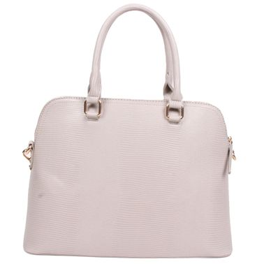 BOLSA-DIA-DIA-II-LIBERTY-20M--OFF-WHITE-U-------------------3942