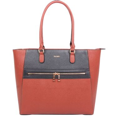 BOLSA-DIA-DIA-I-DUO-COLOR-20M--CAFE-U-----------------------1251