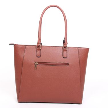 BOLSA-DIA-DIA-I-DUO-COLOR-20M--CAFE-U-----------------------1252