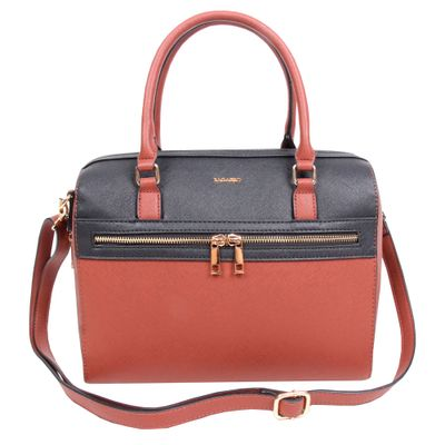 BOLSA-DIA-DIA-II-DUO-COLOR-20M--CAFE-U----------------------1251