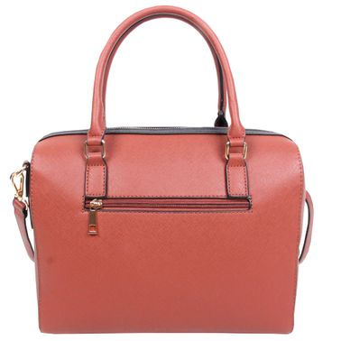 BOLSA-DIA-DIA-II-DUO-COLOR-20M--CAFE-U----------------------1252